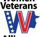 WVA-logo-V-375x450