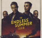 endless summer tour ad mat final