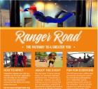 RangerRoad-ifly-flyer_0821