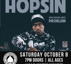 HOPSIN_IG