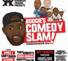 ComedySlam-web-3000x3000