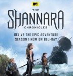 The Shannara