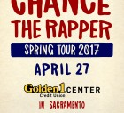 ChanceTheRapper_042717 ad proof(1)