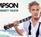 CodySimpson_rotator_640x250_events