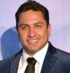 alcalde-mexicano-pierde-50000-dlares-con-julin-alvarez