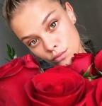 fotos-conoce-a-la-nueva-novia-de-leonardo-dicaprio