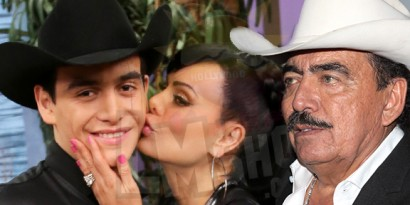 maribel-guardia-no-desea-que-julin-saque-los-genes-de-joan-sebastian