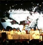 obispo-juan-gabriel-deja-un-legado-de-reconciliacin-y-perdn