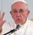 papa-francisco-en-contra-de-mujeres-sacerdotes