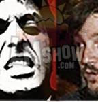 diego-luna-protagonizar-remake-de-scarface