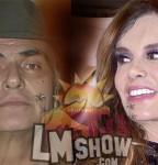 luca-mndez-afirma-que-fue-novia-del-orson-welles-mexicano