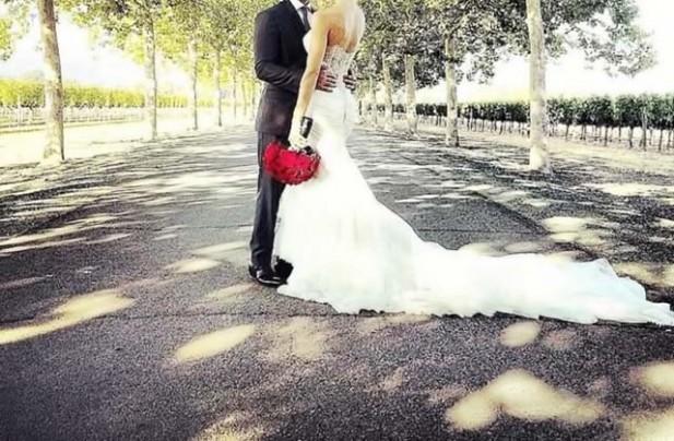 renuncia-a-la-realeza-para-casarse-con-el-amor-de-su-vida