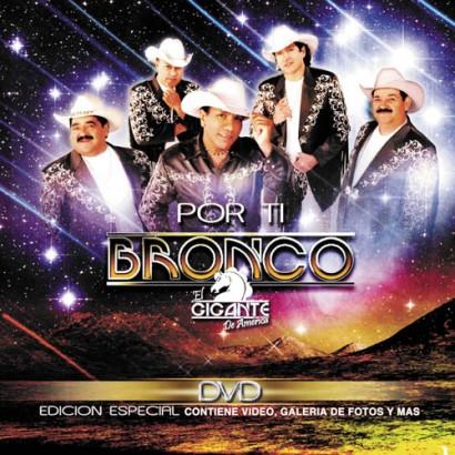 1418376161-DEJOSE-Grupo-Bronco-Tuyo-por-siempre
