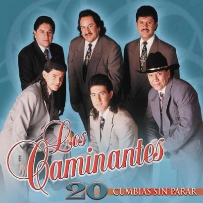 1418734615-DEJOSE-Los-Caminantes-20-cumbias-sin-parar