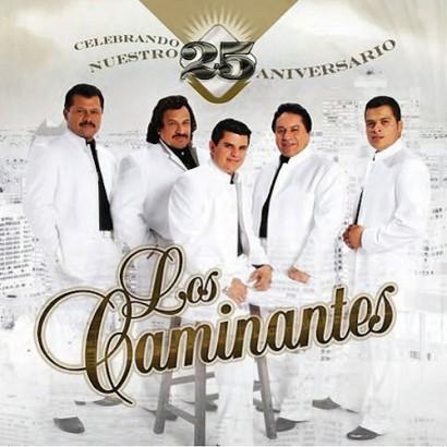 1419258713-DEJOSE-Los-Caminantes-25-aniversario