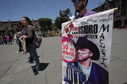 organizan-boicot-contra-gerardo-ortiz-en-estado-de-mxico