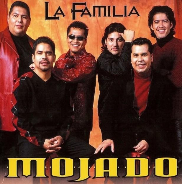 1358523947-DEJOSE-Grupo-Mojado-La-familia