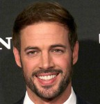 william-levy-es-el-superhroe-de-sus-hijos