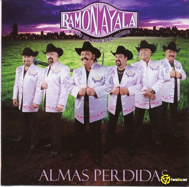 1361287170-DEJOSE-Ramon-Ayala-Almas-Perdidas