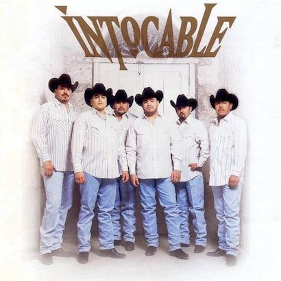 1362154122-DEJOSE-Grupo-Intocable-Suenos