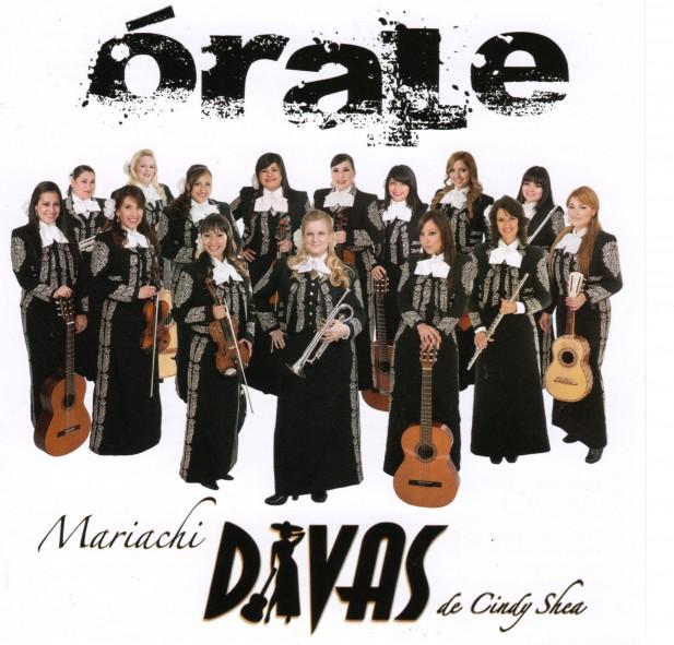 1362584262-DEJOSE-Mariachi-Divas-Orale