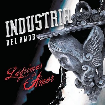 1368113035-DEJOSE-industria-del-amor