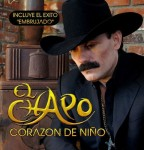 1369149911-DEJOSE-El-Chapo-de-Sinaloa-Corazon-de-nino