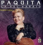 1369235827-DEJOSE-Paquita-la-del-Barrio-Desquitate-conmigo