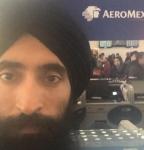 aeromexico-niega-abordaje-a-pasajero-con-turbante