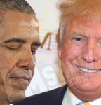 hermanastro-de-obama-votar-por-donald-trump