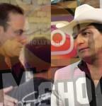 intercambian-acusaciones-federico-y-jos-manuel-figueroa