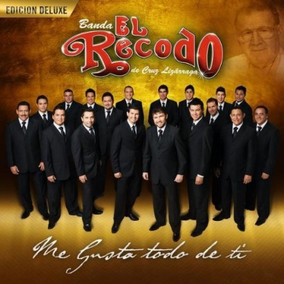 1368202239-DEJOSE-EL-RECODO