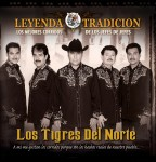1368804066-DEJOSE-Los-Tigres-del-Norte-Leyenda-y-tradicion