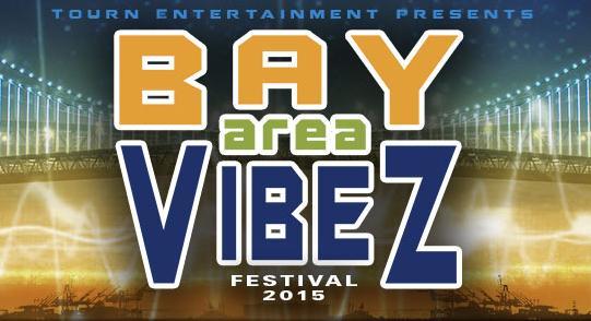 bay area vibez small