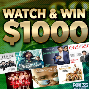 WATCH AND WIN 1K FRONT 300