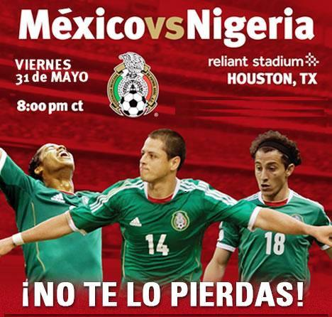 Image Result For Quarter Final En Vivo Vs En Vivo A