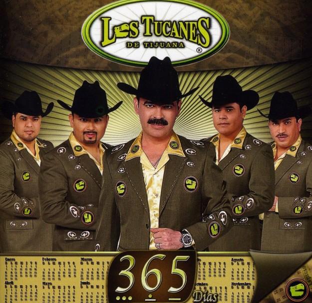 1382626144-DETRICOLOR-Los-Tucanes-de-Tijuana-365-Dias