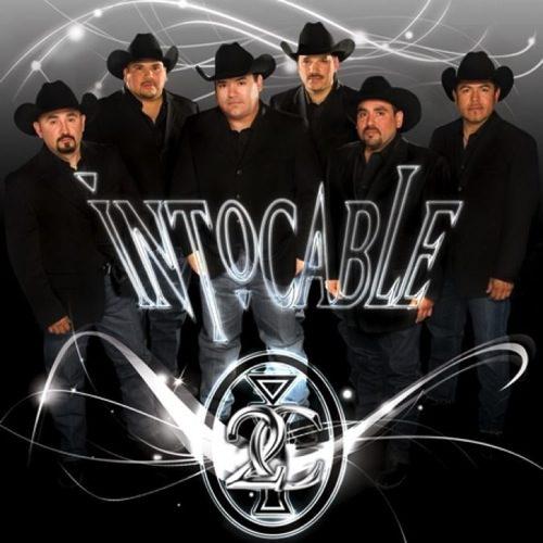 1392995106-DEJOSE-Grupo-Intocable-2C