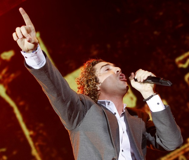 videos de prostitutas gratis david bisbal prostitutas