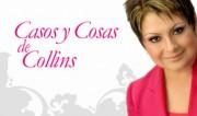 CasosyCosas-show-small