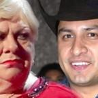 hoy-las-mujeres-son-muy-flojas-paquita-la-del-barrio-sobre-comentarios-de-julin-lvarez
