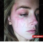 acusan-a-johnny-depp-de-golpear-a-su-an-esposa