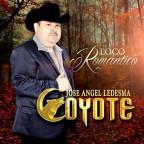 "Jose Angel ""El Coyote"" Ledesma"