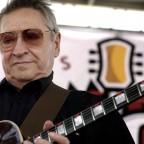 muere-a-los-84-aos-scott-moore-el-primer-guitarrista-de-elvis-presley