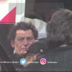 video-jos-manuel-figueroa-salva-vida-de-amiga-tras-accidente
