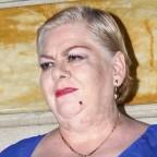 exclusiva-paquita-la-del-barrio-estoy-gorda-por-mi-edad