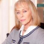 muere-la-actriz-mariana-karr-a-los-66-aos-de-edad