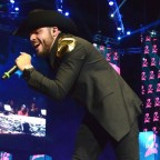 exclusiva-gerardo-ortiz-no-cant-por-andar-borracho