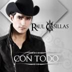 Raul Casillas