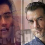 david-zepeda-justifica-video-de-sergio-mayer-jr.